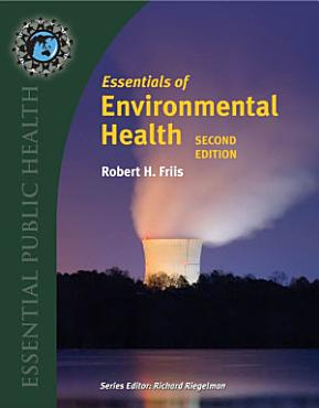 Essentials of Environmental Health PDF