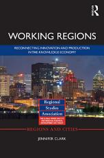 Working Regions PDF