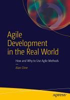 Agile Development in the Real World PDF