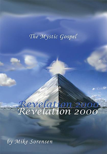 Download Revelation 2000 Book