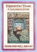 KISINGTON TOWN - A Children's Adventure Story