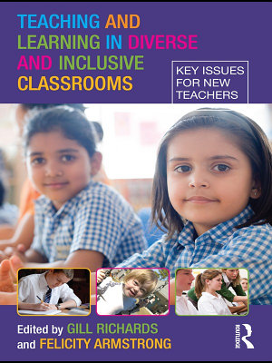 Teaching and Learning in Diverse and Inclusive Classrooms PDF