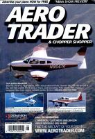 AERO TRADER   CHOPPER SHOPPER  SEPTEMBER 2007 PDF