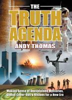The Truth Agenda PDF