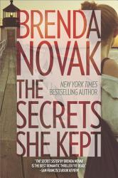 The Secrets She Kept Book PDF