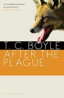 After the Plague PDF