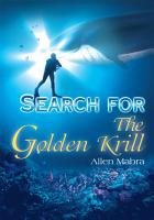 Search for the Golden Krill PDF