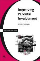 Improving Parental Involvement PDF