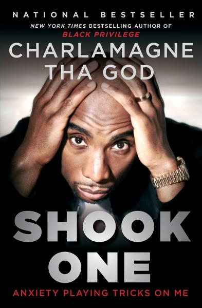 Download Shook One Book