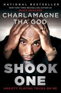 Shook One PDF
