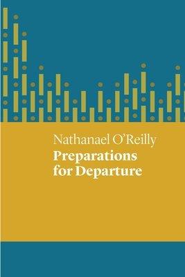 Preparations for Departure