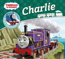 Thomas and Friends Engine Adventures  Charlie PDF