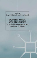 Women's Minds, Women's Bodies