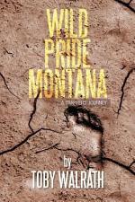 Wild Pride Montana