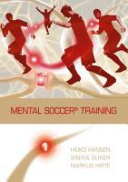 Mental Soccer   Training PDF