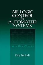 Air Logic Control for Automated Systems