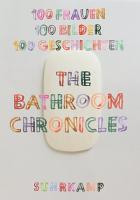 The Bathroom Chronicles PDF