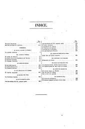Dramáticos contemporáneos a Lope de Vega: Volumen 1