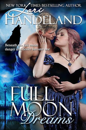 Full Moon Dreams PDF