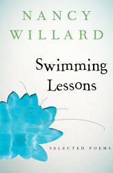 Swimming Lessons Book PDF