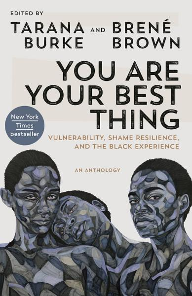 Download You Are Your Best Thing Book