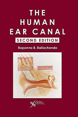The Human Ear Canal PDF