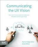 Communicating the UX Vision PDF