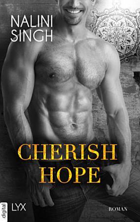 Cherish Hope PDF