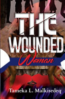 The Wounded Woman PDF