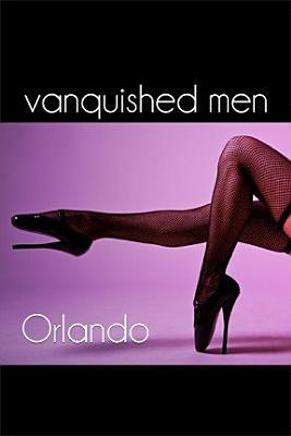 Vanquished Men PDF