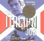 The Making of The Italian Job