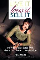 Live It  Love It  Sell It