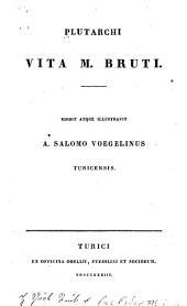 Vita M. Bruti