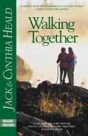 Walking Together PDF