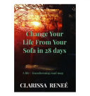 Change Your Life From Your Sofa - In 28 Days