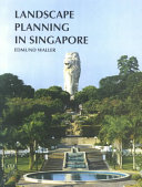Landscape Planning in Singapore