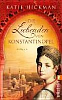 Die Liebenden von Konstantinopel PDF