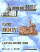 From the Hill to the Mount