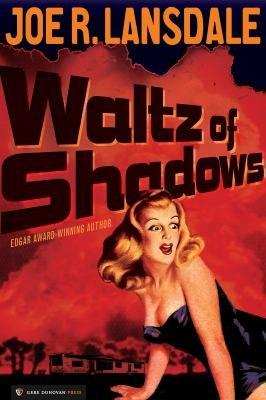 Waltz of Shadows