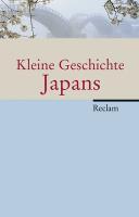 Kleine Geschichte Japans PDF