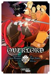 Overlord 2 PDF