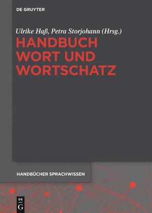 Handbuch Wort und Wortschatz PDF
