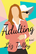 Adulting PDF