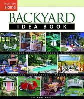 Backyard Idea Book PDF