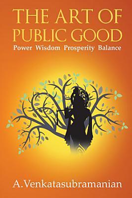The Art of Public Good