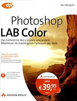 Photoshop LAB Color PDF