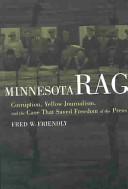 Minnesota Rag PDF
