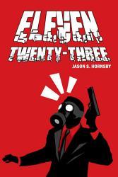 Eleven Twenty Three Book PDF