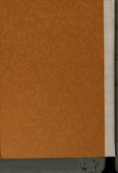 יהושפט: הוא בקרת על ספר, התורה והפלוסופיא להחכם יצחק שמואל ריגייו, יש״ר ז״ל : ונלוה לו עוד קצת בקרות על ענינים זולתו מהמחבר הזה