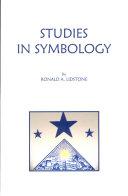 Studies in Symbology